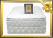 Luxury Mattresses at Wholesale Prices