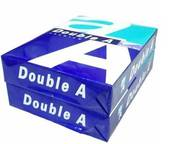 Double A 80gsm-Paper One 80gsm