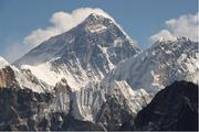 Everest base camp trek for trekking and hiking package in Khumbu valle