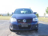 2006 VW GLI AUTO/LEATHER/PREMIUM SOUND OBO price 	5, 990CAD