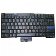 Replacement for IBM Lenovo Thinkpad X201 Laptop Keyboard