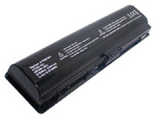 High Quality Replacement 4400mAh 462853-001 HP Laptop Battery