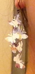 unique handcraft earrings -flutter of butterfies