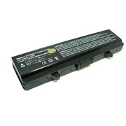 Brand New Dell Inspiron 1545 Battery