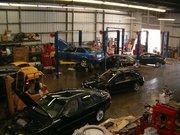 Midas Auto Service Experts - Brantford