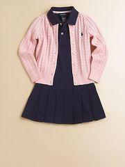 Wholesale kids clothes