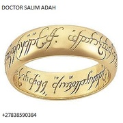 POWERFUL MAGIC RING +27838590384