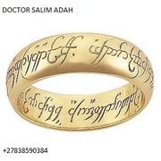 POWERFUL MAGIC RING +27838590384