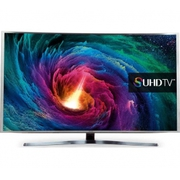 SAMSUNG SUHD UE48JS9000 Smart 3D 4k Ultra HD --505 USD
