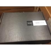 Sony VAIO Pro 13 13.3