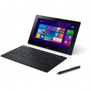NEW Sony VAIO 2-in-1 11.6