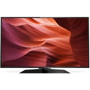 Philips 40PFK5300/12 Full HD Smart Slim LED TV 40