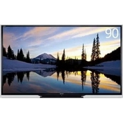 90 inch LED 3D Internet TV Sharp LCD-90LX740A--339 USD