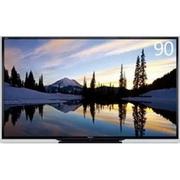 90 inch LED 3D Internet TV Sharp LCD-90LX740A--339 USD