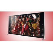 2014 Sony 65inchLED Tv Sony KD-65X9005B 4k TV