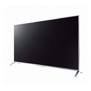55 inch sony 4k led tv Sony KD-55X8000B---720 USD