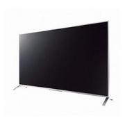 55 inch sony 4k led tv Sony KD-55X8000B---720 USD