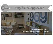 CIRCLAPP - Apartment for rent in Ajax And Bradford   Canada