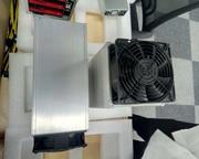 New original Antminer S9 14TH/s + PSU 1600W APW3++ Bitcoin ASIC Miner