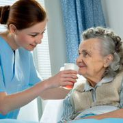 nursing employment opportunities in Usa
