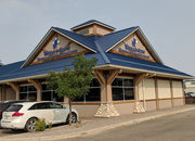 Best Walk in Clinic Brandon - Wheat City Medical Clinic