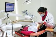 Covid 19 Dentistry Brampton