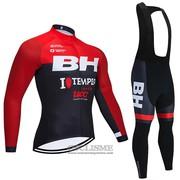 Buy maillot cycling Altrebarata