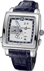 LUXURY WRIST WATCHES @ DISCOUNTED RATES