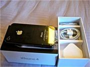 BUY APPLE IPHONE 4 32GB, IPAD 64gb wifi 3g, NOKIA N900, X6, X3, HTC DESIRE,